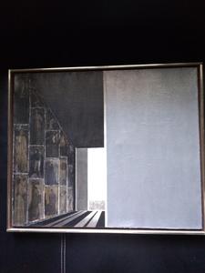 Passageway 1964