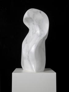 RYTHMN WAVE 2016 Unique marble