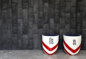 Shi Ru Tables
